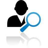 Matchmaking service background check